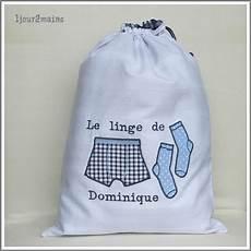 sac linge cale 231 on chaussette dominique sac 224 linge sac