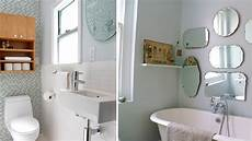 10 key tips for vastu for toilets bathrooms to convert them into positive corners