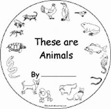 groups of animals coloring pages 17000 these are animals a book on animal groups for early readers enchantedlearning