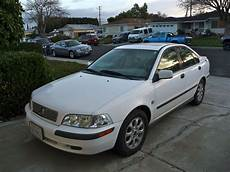 how can i learn about cars 2001 volvo s80 instrument cluster 2001 volvo v40 pictures information and specs auto database com
