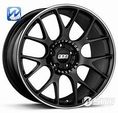 bbs felgen schwarz bbs ch r black 20 inch wheels flickr photo