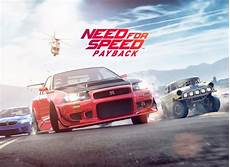 Alle Fahrzeuge Inklusive Preise Need For Speed