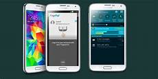 why should anyone buy samsung galaxy s5 six exciting