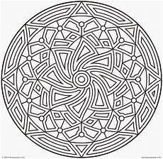 awesome coloring patterns cool design coloring pages to print