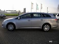 2011 toyota avensis combi 8 1 navi edition ring