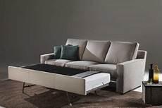 divani letto estraibile divano con letto estraibile divani santambrogio