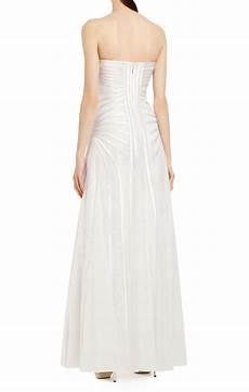 Bcbg Wedding Gowns