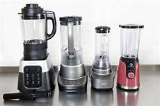 smoothie maker test smoothie maker test 2020 welcher ist der beste