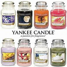 Yankee Candles yankee candle scented fragrance candles classic luxury