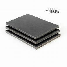 trespa 174 platten anthrazit 8 mm zuschnitt nach ma 223 kaufen