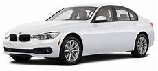 2018 Bmw 320i Reviews Images And Specs Vehicles