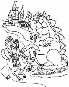 Ausmalbilder Elfen Und Drachen Ausmalbilder Kostenlos Drachen 2 Ausmalbilder Kostenlos