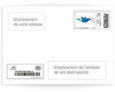 Aide En Ligne Boutique Particuliers La Poste