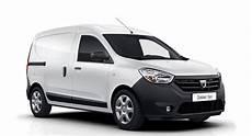 Dacia Logan Utilitaire Neuf Le Specialiste De Dacia