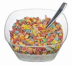 pebbles cereal wikipedia
