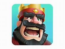 clash royale clash royale tips and tricks strategies and tactics to help you win androidpit