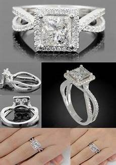 new york collection ring from zamels com au new york collection zamel s pinterest