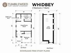 tumbleweed tiny house plans free download small house floor plan tiny house floor plans tiny
