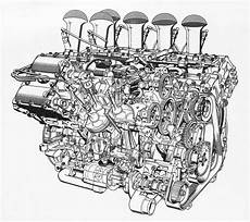 f1 bmw engine diagram the amazo effect the cutaway diagram files ford cosworth dfv by terry collins