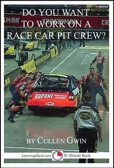 books about cars and how they work 1986 ford aerostar regenerative braking read do you want to work on a race car pit crew online by cullen gwin books free 30 day