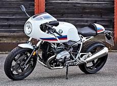 Bmw 1200 Nine T Racer 2017 Fiche Moto Motoplanete