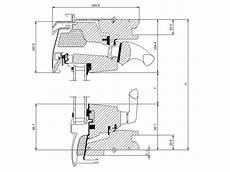 velux libreria tecnica finestra da tetto a vasistas bilico con apertura manuale