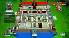 Malvorlagen Yu Gi Oh Legacy Of The Duelist Top 5 Anime For Xbox One Owners