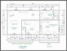little house on the prairie house floor plans little house plans smalltowndjs com