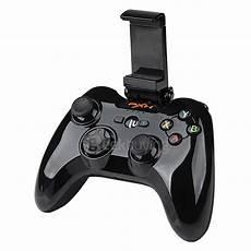6603 Speedy Bluetooth Wireless Gamepad by Pxn 6603 Speedy Wireless Bluetooth Gamepad