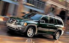 automotive air conditioning repair 2004 isuzu ascender transmission control maintenance schedule for 2006 isuzu ascender openbay