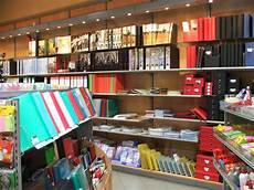 librerie informatica boragno cartoleria libreria cartoleria papeterie