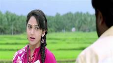 Tamil Hd Songs