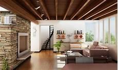 salon design contemporain qu est ce que le mobilier contemporain