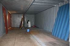 Int 233 Rieur Maison Container Shippingcontainerhome