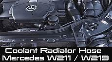 repair voice data communications 1992 mercedes benz w201 windshield wipe control how to replace radiator hoses 1998 mercedes benz e class