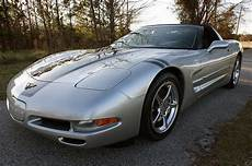 how cars run 2004 chevrolet corvette head up display buy used 2004 corvette low 40 776 miles 6 speed heads up removable top nice c5 in