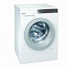 gorenje w 98f65 i i waschmaschine fl a a 9 kg