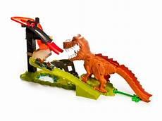 wheels t rex takedown toys