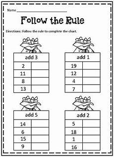 directions worksheets ks1 11570 math review worksheets grade math worksheets math math