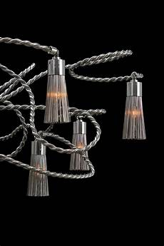swing from the chandelier sultans of swing chandelier oval by brand egmond