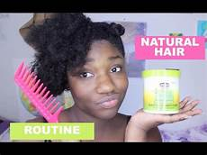 my wash day routine natural hair 4b 4c hair youtube