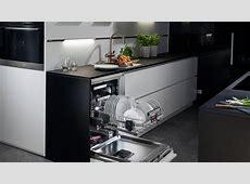 Best dishwasher 2019: get clean dishes with zero effort