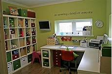 40 and cheap craft rooms ideas using ikea