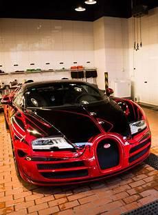 bugatti veyron l or bugatti veyron cool sports