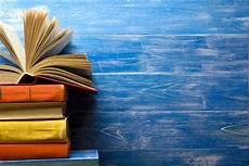 librerie universitarie roma libri usati comprare libri scolastici a roma librerie mercatini
