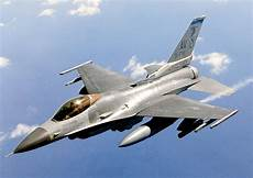 photos of u s air force aircraft in action