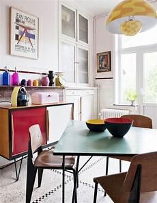 arredamenti anni 60 arredamento anni 60 il design della plastica e dei colori