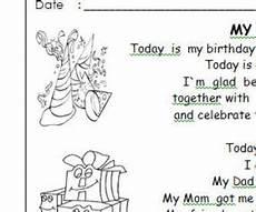 my birthday worksheets 20260 my birthday worksheet