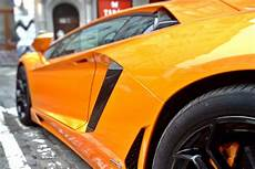 How To Own A Lamborghini 10 ways buying a lamborghini is an investment in your business