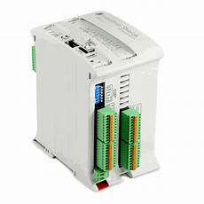 solutions sectors arduino based plc controller for industrial applications by industrial shields